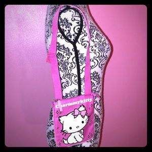 Other - Charmmy Kitty Girl's Purse